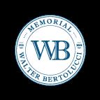 Logo Memorial Water Bertolucci